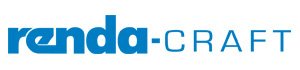 renda-craft logo